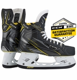 CCM Ultra Tacks Sr. Ice Hockey Skates