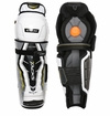 CCM Ultra Tacks Sr. Shin Guards