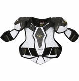 CCM Ultra Tacks Sr. Shoulder Pads