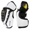 CCM Ultra Tacks Yth. Elbow Pads
