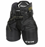 CCM Ultra Tacks Yth. Hockey Pants