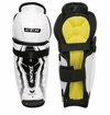 CCM Ultra Tacks Yth. Shin Guards