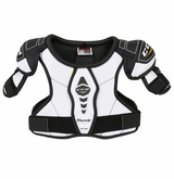 CCM Ultra Tacks Yth. Shoulder Pads