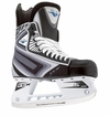 CCM V05 Jr. Ice Hockey Skates