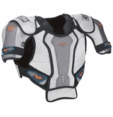 CCM Vector 4.0 LE Jr. Shoulder Pads