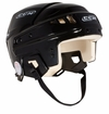 CCM Vector V04 Hockey Helmet