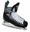 CCM Vector V06 Jr. Ice Hockey Skates