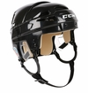 CCM Vector V08 Hockey Helmet