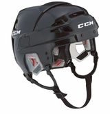 CCM Vector V10 Hockey Helmet