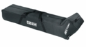 CCM Wheeled Team stick bag