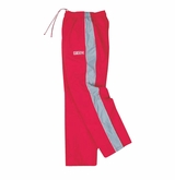CCM Y4939 Youth Journey Pant