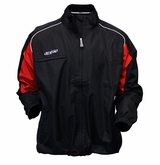 CCM Y5498 Yth. Line-Up Jacket
