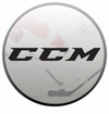 CCM Yth. Lower Body Undergarments