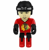 Chicago Blackhawks 4GB USB Jump Drive