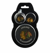 Chicago Blackhawks NHL Fan Pack