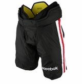 Chicago Blackhawks Reebok PP90 Pro Stock Sr. Hockey Pant Shell