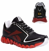 Chicago Blackhawks Reebok ZigLite Boy's Training Shoes