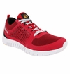 Chicago Blackhawks Reebok ZQuick Men's Training Shoes