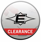 Clearance Easton Ice Hockey Skates