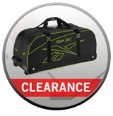 Clearance Equipment Bags