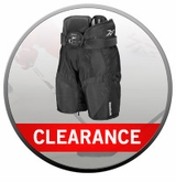 Clearance Ice Hockey Pants