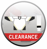 Clearance Jerseys & Socks