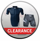 Clearance Jocks & Undergarments