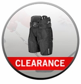 Clearance Jr. Hockey Pants