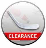 Clearance Replacement Blades