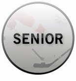 Clearance Sale - 30% Off Senior Gloves