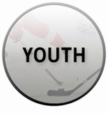 Clearance Sale - 40% Off Youth Sticks