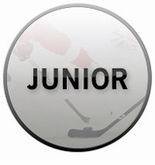 Clearance Sale - 50% Off Junior Sticks