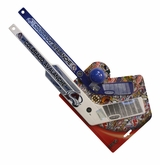 Colorado Avalanche Breakaway Mini Stick Set