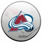 Colorado Avalanche Fan Zone