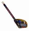Columbus Blue Jackets 1 On 1 Mini Hockey Stick Set