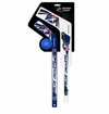 Columbus Blue Jackets Breakaway Mini Stick Set