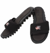 Columbus Blue Jackets Reebok ZigNano Men's Slide Sandals