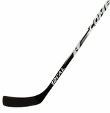 Combat 12 Caliber Int. Composite Hockey Stick