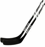 Combat 12 Caliber Sr. Composite Hockey Stick - 2 Pack