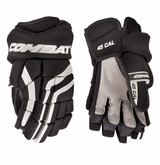 Combat 45 Caliber Jr. Hockey Gloves
