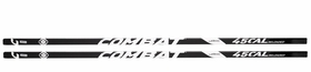 Combat 45 Caliber Reloaded Grip Standard Sr. Hockey Shaft - 2 Pack