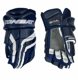 Combat 52 Caliber Pro Sr. Hockey Gloves