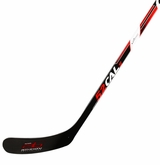 Combat 52 Caliber Square Clear Sr. Hockey Stick