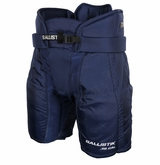 Combat 52 Caliber Sr. Ice Hockey Pants