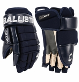 Combat Ballistik 52 Caliber Sr. Hockey Gloves