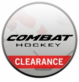 Combat Clearance Apparel
