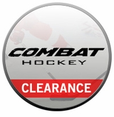 Combat Intermediate Clearance Hockey Sticks