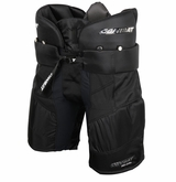 Combat MF 52 Caliber Sr. Ice Hockey Pants