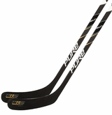 Combat Pure Clear Sr. Hockey Stick - 2 Pack