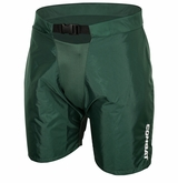 Combat Sr. Hockey Pant Shell